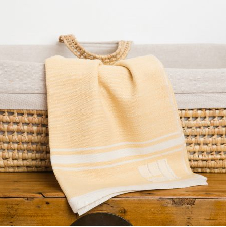 organic-baby-blanket-maize-white-stripe-1.jpg